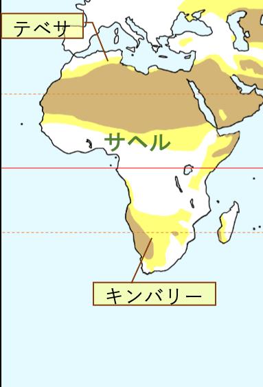 BS-africa
