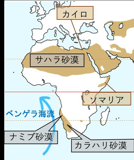 BW-africa