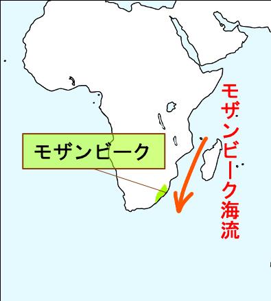 Cfa-africa
