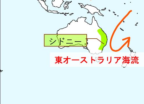 Cfa-australia