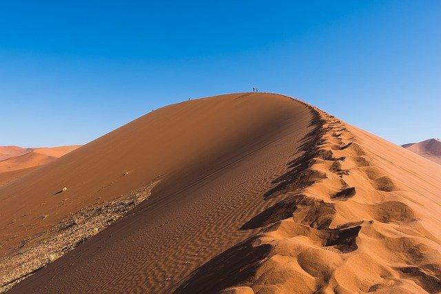 desert-dry2