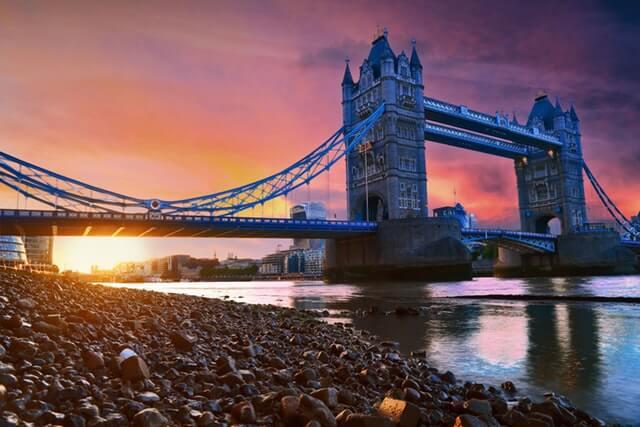 London-cfb