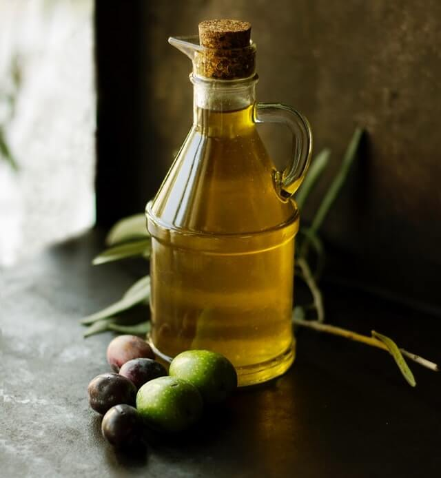 olive-oi-cs