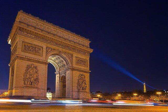Paris-cfb