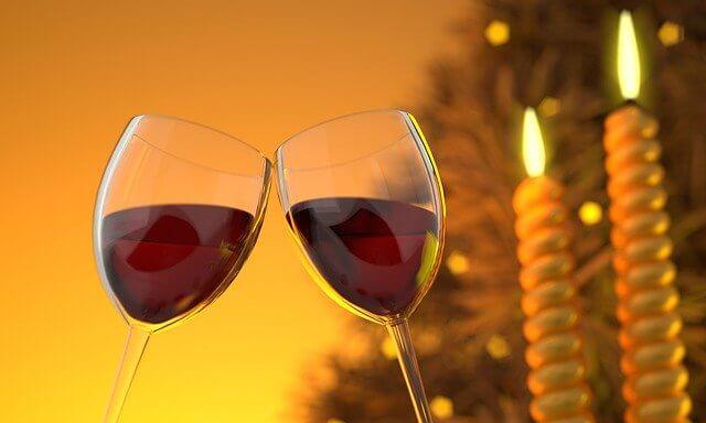 wine-cs