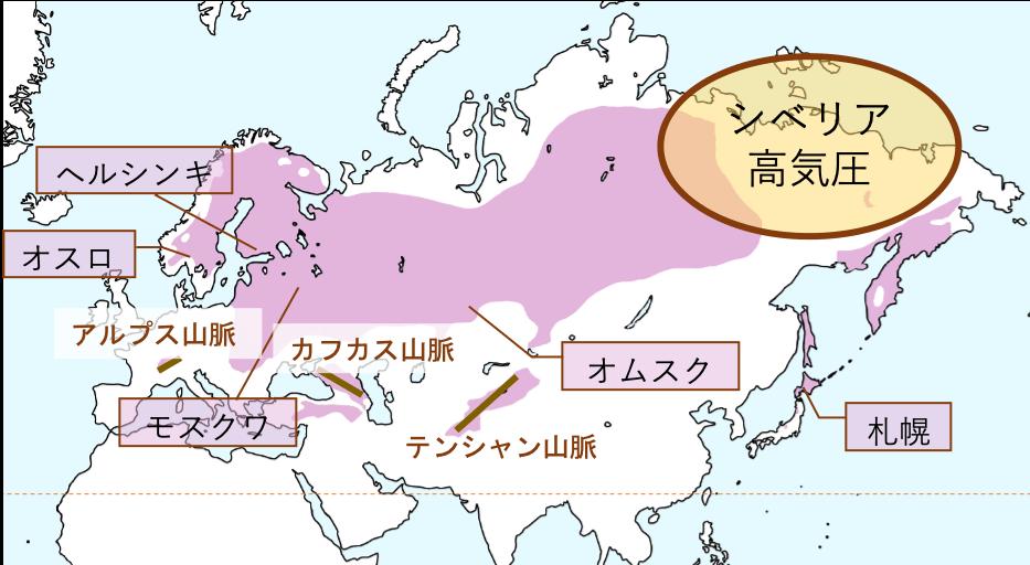 Df-eurasia