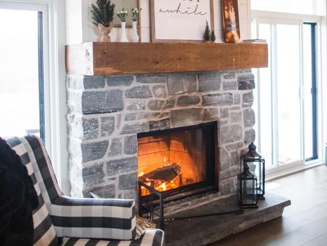 fireplace-dw