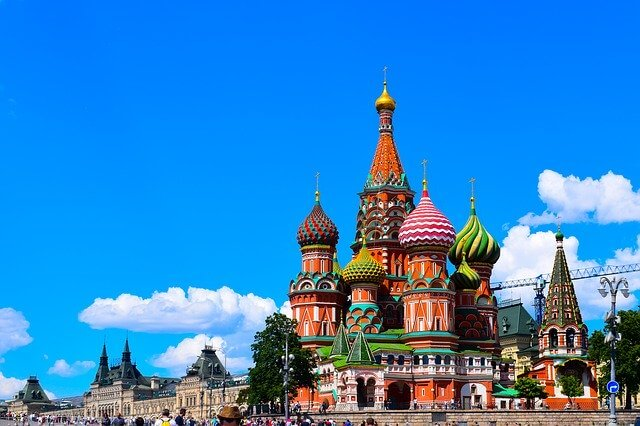 moscow-df