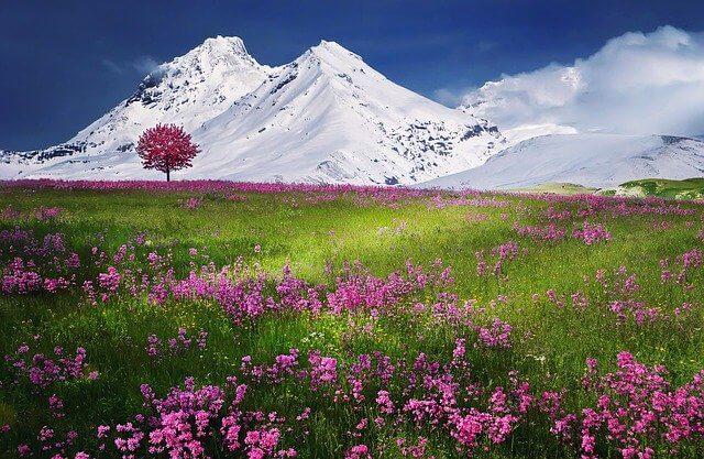 mountains-high3