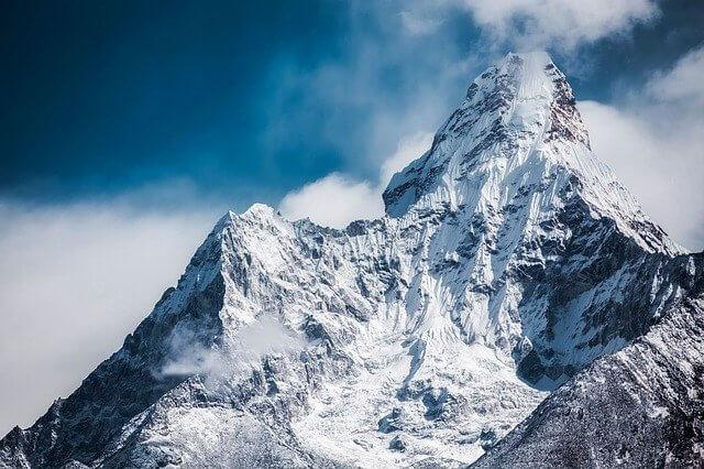 mountains-high4