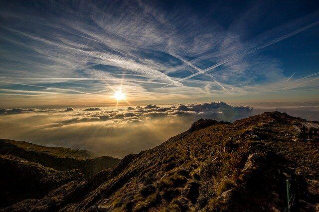 mountains-high5